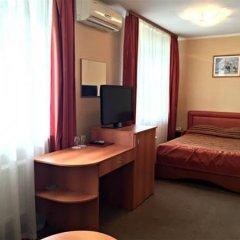Гостиница Verona в Екатеринбурге отзывы, цены и фото номеров - забронировать гостиницу Verona онлайн Екатеринбург фото 7