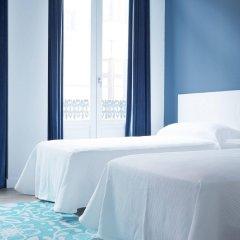 Отель L'Esplai Valencia Bed and Breakfast комната для гостей