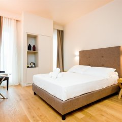 Отель Politeama Palace Hotel Италия, Палермо - отзывы, цены и фото номеров - забронировать отель Politeama Palace Hotel онлайн сейф в номере