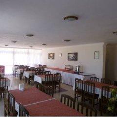 Albayrak Apart Hotel Чешме питание фото 2
