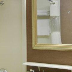 Отель Fremont Hotel & Casino США, Лас-Вегас - отзывы, цены и фото номеров - забронировать отель Fremont Hotel & Casino онлайн фото 2