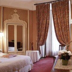 Отель Antica Locanda Solferino Италия, Милан - отзывы, цены и фото номеров - забронировать отель Antica Locanda Solferino онлайн комната для гостей фото 2