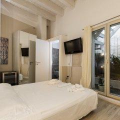 Отель Carlos I комната для гостей фото 3