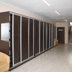 Гостиница Expromed интерьер отеля фото 3