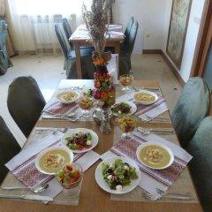 Гостиница Hermes Resort Украина, Трускавец - отзывы, цены и фото номеров - забронировать гостиницу Hermes Resort онлайн в номере