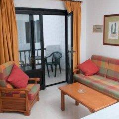 Отель Casa Catalina комната для гостей