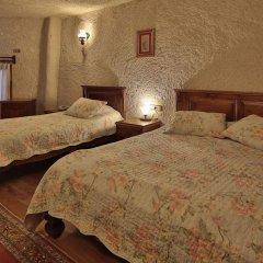 Vezir Cave Suites Турция, Гёреме - 1 отзыв об отеле, цены и фото номеров - забронировать отель Vezir Cave Suites онлайн комната для гостей фото 5