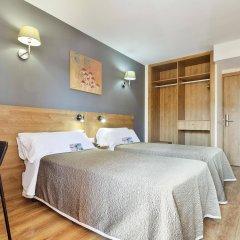 Santa Ponsa Pins Hotel Санта-Понса комната для гостей фото 5