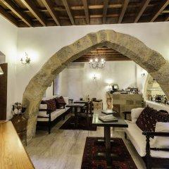 Отель Camelot Hotel Греция, Родос - отзывы, цены и фото номеров - забронировать отель Camelot Hotel онлайн спа