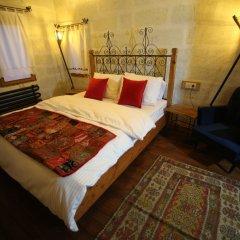 Terracota Hotel Турция, Аванос - отзывы, цены и фото номеров - забронировать отель Terracota Hotel онлайн комната для гостей фото 3