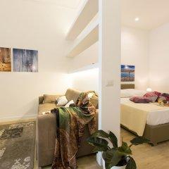 Отель Palermo In Suite Aparthotel Shs детские мероприятия фото 2