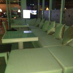 Отель Phuket Airport Suites & Lounge Bar - Club 96 Таиланд, Пхукет - отзывы, цены и фото номеров - забронировать отель Phuket Airport Suites & Lounge Bar - Club 96 онлайн помещение для мероприятий