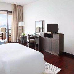 Anantara The Palm Dubai Resort in Dubai, United Arab Emirates from 329$, photos, reviews - zenhotels.com in-room amenity