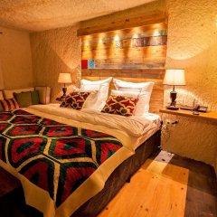 Queens Cave Cappadocia Турция, Ургуп - отзывы, цены и фото номеров - забронировать отель Queens Cave Cappadocia онлайн фото 6