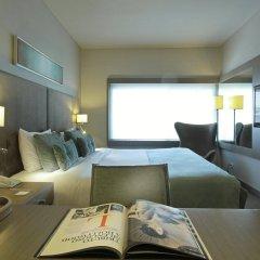 Gran Hotel Argentino комната для гостей фото 2