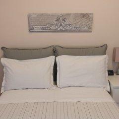 Отель B&b Brandolese Падуя комната для гостей фото 5
