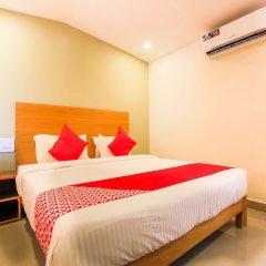 Отель OYO 23067 Kartik Resort Индия, Северный Гоа - отзывы, цены и фото номеров - забронировать отель OYO 23067 Kartik Resort онлайн фото 8