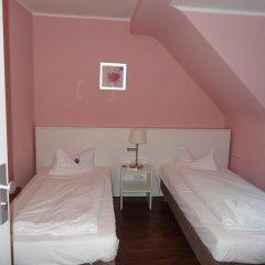 Отель Barcelona Bed & Breakfast детские мероприятия