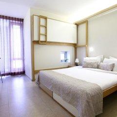 Beit Shmuel Guest House Израиль, Иерусалим - отзывы, цены и фото номеров - забронировать отель Beit Shmuel Guest House онлайн комната для гостей фото 2
