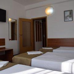 Отель Slavyanska Beseda Hotel Болгария, София - 7 отзывов об отеле, цены и фото номеров - забронировать отель Slavyanska Beseda Hotel онлайн комната для гостей фото 4