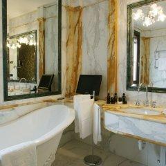Baglioni Hotel Luna ванная фото 2