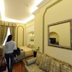 Отель Le Isole Венеция комната для гостей фото 5