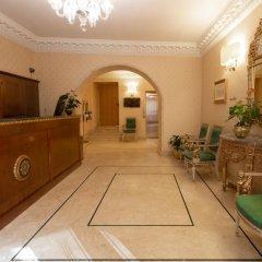 Hosianum Palace Hotel интерьер отеля фото 3
