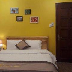 7S Hotel Ho Gia Dalat Далат фото 6