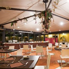 Отель Best Western Ai Cavalieri Hotel Италия, Палермо - 2 отзыва об отеле, цены и фото номеров - забронировать отель Best Western Ai Cavalieri Hotel онлайн фото 3