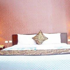 Отель Royal Tycoon Place Hotel Таиланд, Паттайя - отзывы, цены и фото номеров - забронировать отель Royal Tycoon Place Hotel онлайн комната для гостей фото 3