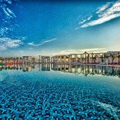 Отель Selectum Luxury Resort Belek Белек фото 6