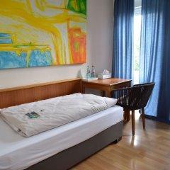 Отель Schone Aussicht спа фото 2