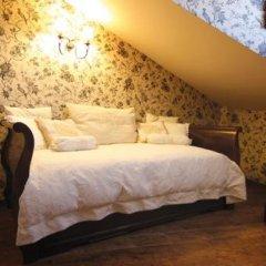 Hotel Rural La Tenada комната для гостей фото 2