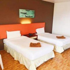 Patong 7Days Premium Hotel Phuket детские мероприятия
