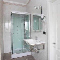 Отель La Dimora Accommodation Бари фото 6