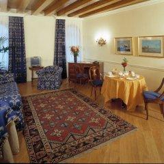 Отель Suites Torre dell'Orologio Италия, Венеция - отзывы, цены и фото номеров - забронировать отель Suites Torre dell'Orologio онлайн помещение для мероприятий