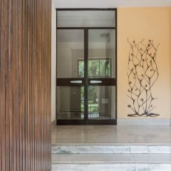 Отель Arzignano Италия, Виченца - отзывы, цены и фото номеров - забронировать отель Arzignano онлайн удобства в номере