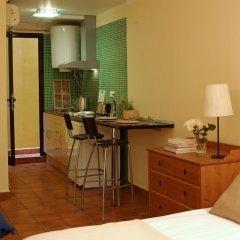 Отель AinB Las Ramblas-Guardia Apartments Испания, Барселона - 1 отзыв об отеле, цены и фото номеров - забронировать отель AinB Las Ramblas-Guardia Apartments онлайн в номере фото 5