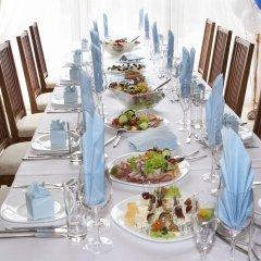 Отель Alanga Hotel Литва, Паланга - 5 отзывов об отеле, цены и фото номеров - забронировать отель Alanga Hotel онлайн помещение для мероприятий