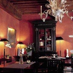 Отель Cour Des Loges Hotel Франция, Лион - 1 отзыв об отеле, цены и фото номеров - забронировать отель Cour Des Loges Hotel онлайн фото 14