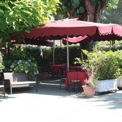 Отель Squarciarelli Италия, Гроттаферрата - отзывы, цены и фото номеров - забронировать отель Squarciarelli онлайн фото 2