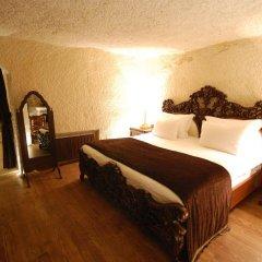 Отель Best Western Premier Cappadocia - Special Class комната для гостей фото 5
