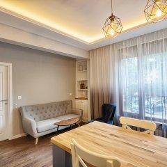 Отель Baratero Opera Apartment Болгария, София - отзывы, цены и фото номеров - забронировать отель Baratero Opera Apartment онлайн фото 3