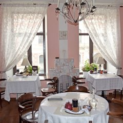 Гостиница Мебелированные комнаты 33 Удовольствия в Санкт-Петербурге - забронировать гостиницу Мебелированные комнаты 33 Удовольствия, цены и фото номеров Санкт-Петербург питание