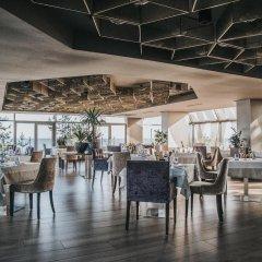 Baltic Beach Hotel & SPA Юрмала помещение для мероприятий