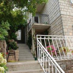 Отель Springs Черногория, Будва - отзывы, цены и фото номеров - забронировать отель Springs онлайн фото 5