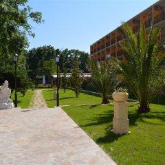 Hotel Riva - All Inclusive фото 5