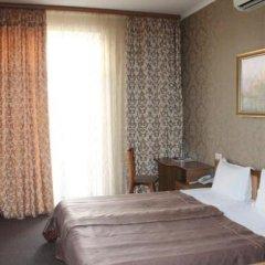 Гостиница WellOtel Odessa фото 4