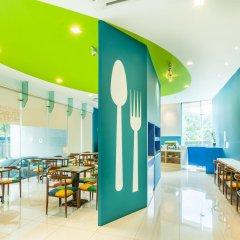 Отель Casa Residency Condomonium Малайзия, Куала-Лумпур - отзывы, цены и фото номеров - забронировать отель Casa Residency Condomonium онлайн детские мероприятия