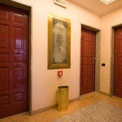 Отель Residence De La Gare интерьер отеля фото 2